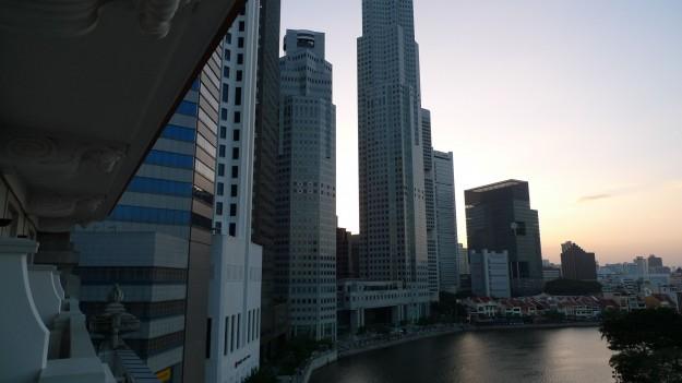 p1050863fullerton-balkon
