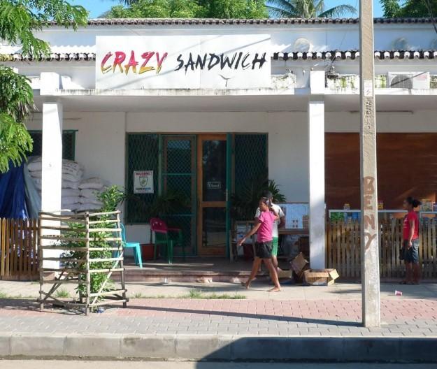 2009-dili-beny-das-crazy-sanchwich