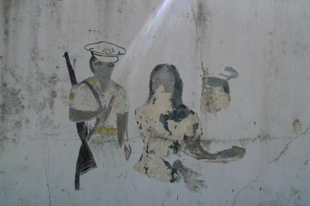 2009-wandmalerei-dili