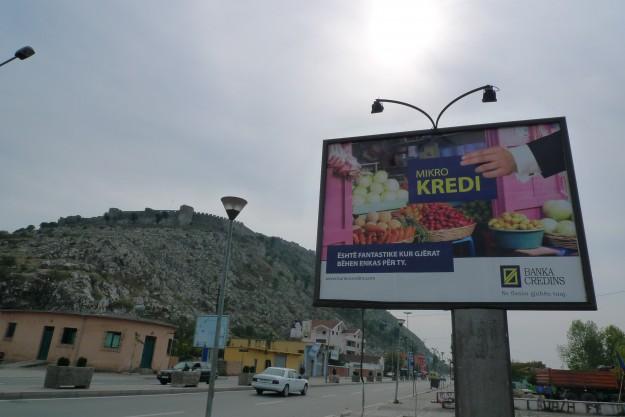Mikro-Reklame